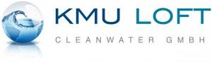 logo_kmu_loft