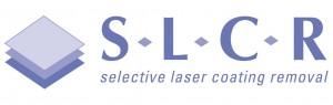 logo_slcr