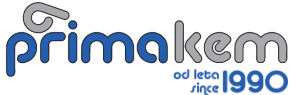 Primakem d.o.o. - Your partner for industrial cleaning